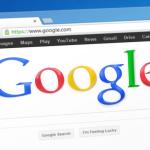 google - איך למחוק ביקורות מהאינטרנט, כיצד להסתיר מידע שלילי באינטרנט - ניהול מוניטין